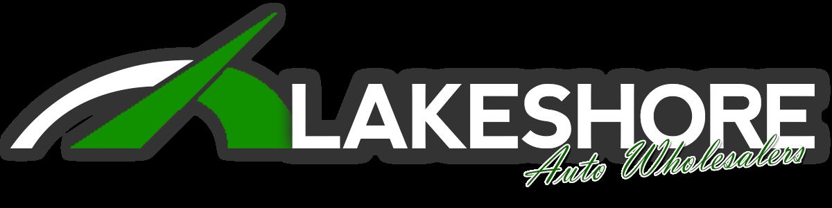 Lakeshore Auto Wholesalers