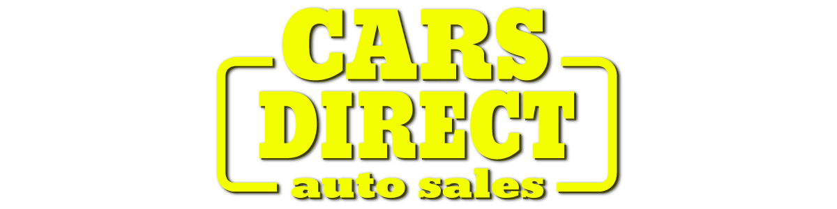 Cars Direct Inc