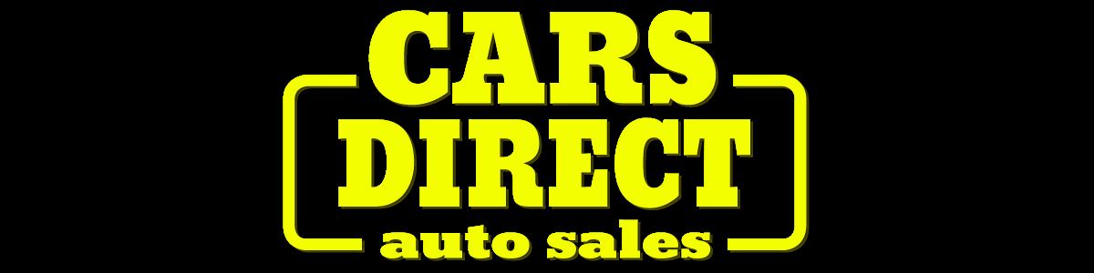 Cars Direct Inc