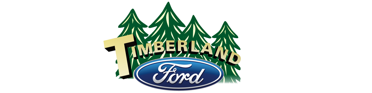 TIMBERLAND FORD