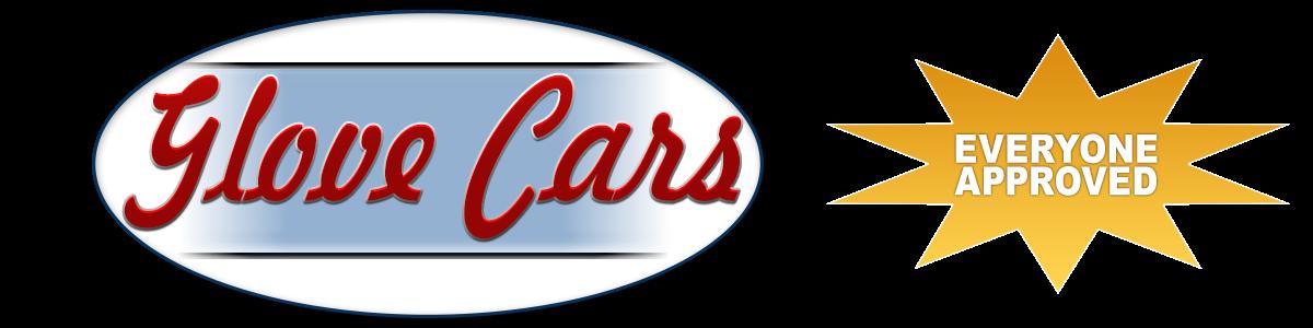 GLOVECARS.COM LLC