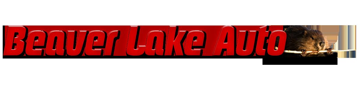 Beaver Lake Auto