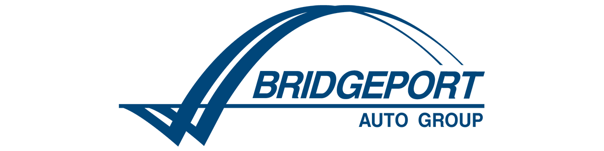 Bridgeport Auto Group