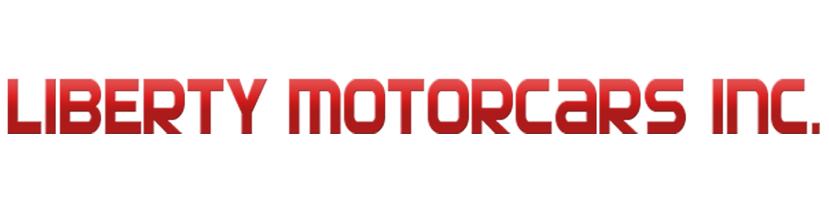 LIBERTY MOTORCARS INC