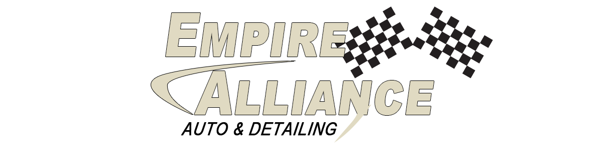 Empire Alliance Inc.