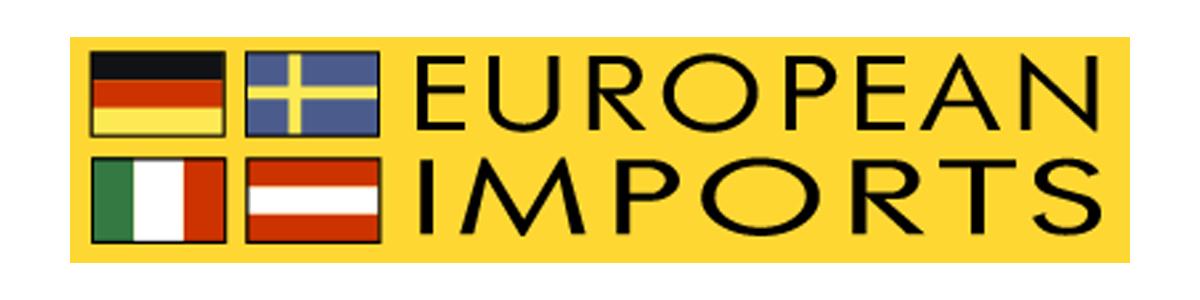 EUROPEAN IMPORTS