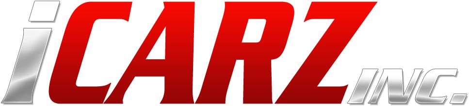 ICARZ logo