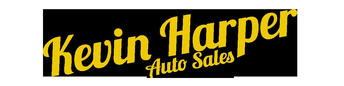 Kevin Harper Auto Sales