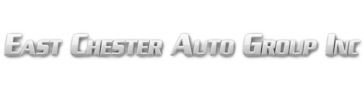 EAST CHESTER AUTO GROUP INC.