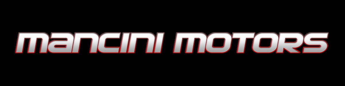Mancini Motors