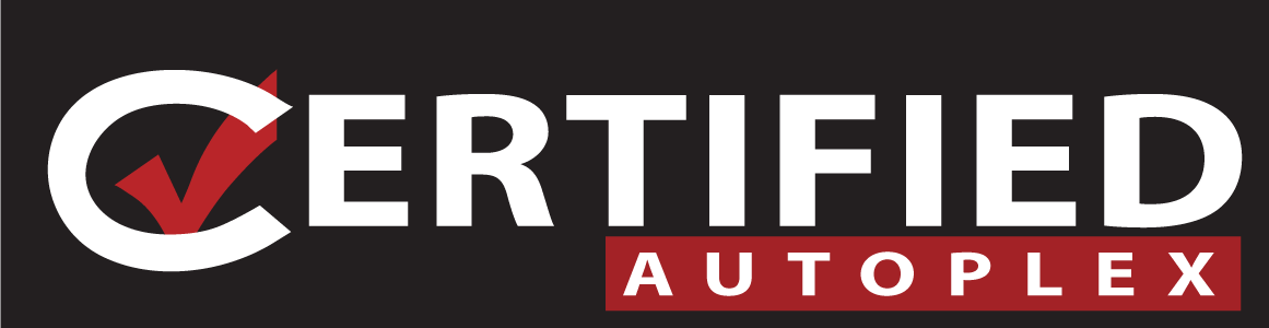 CERTIFIED AUTOPLEX INC