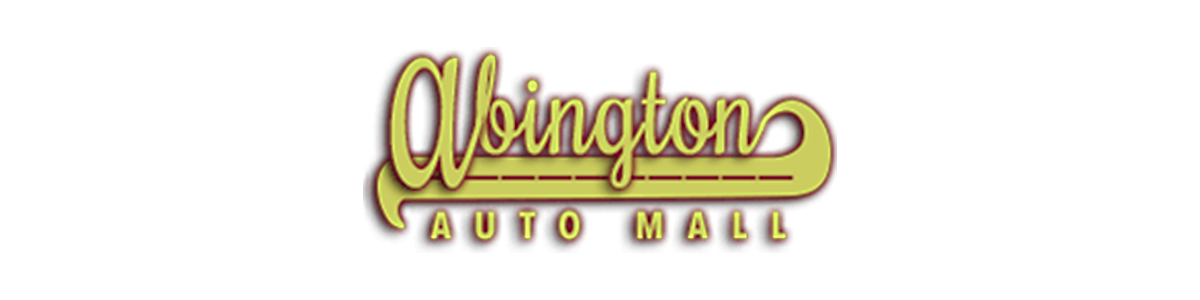 Abington Auto Mall LLC