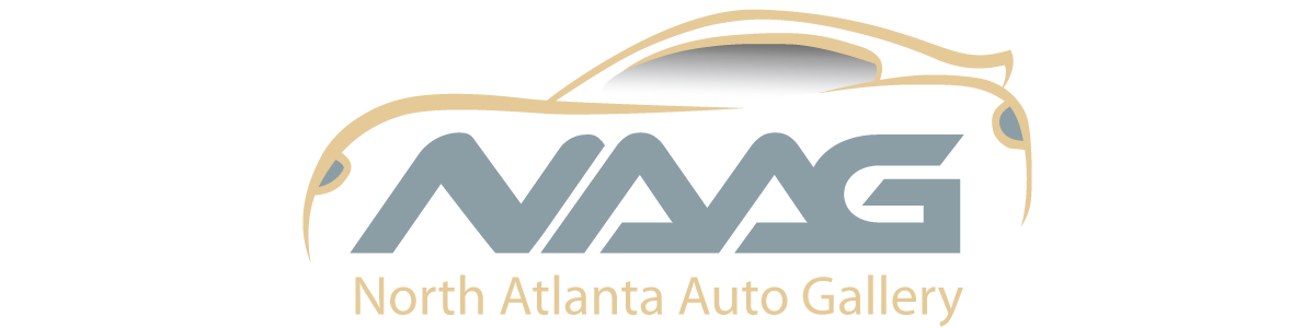 North Atlanta Auto Gallery, Inc