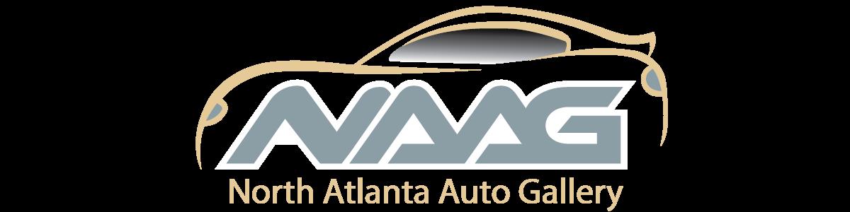 North Atlanta Auto Gallery, Inc