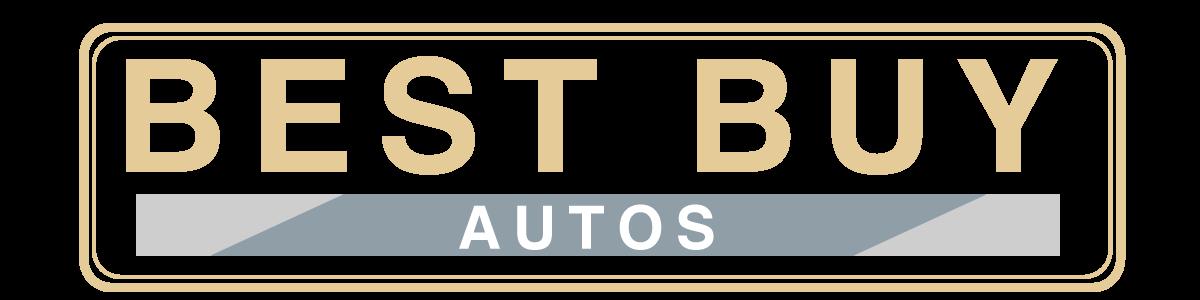 Best Buy Auto