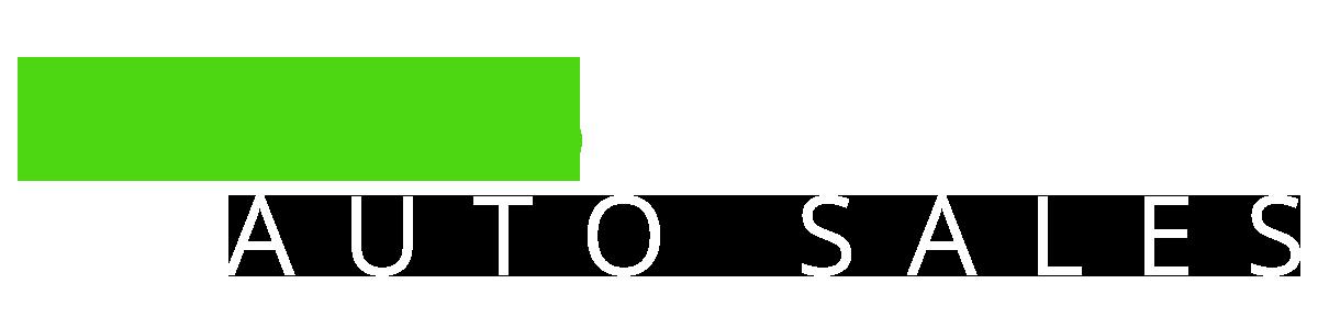 ROB'S AUTO SALES