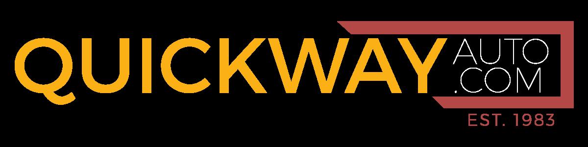 Quickway Auto Sales