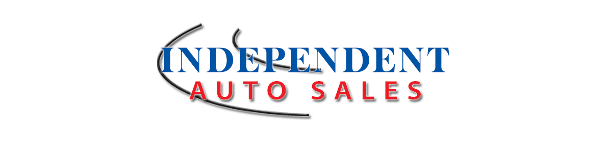 Independent Auto Sales