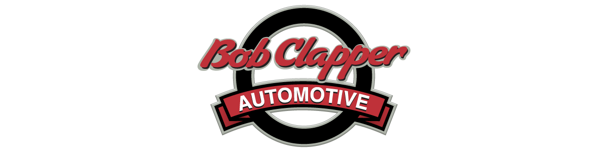 Bob Clapper Automotive, Inc