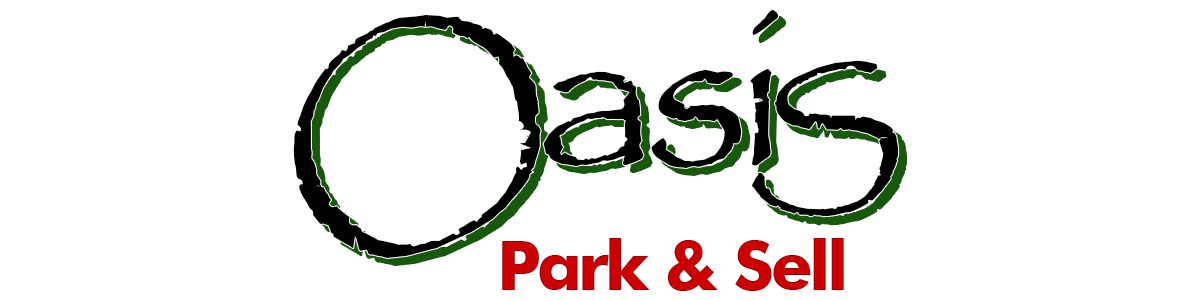 OASIS PARK & SELL