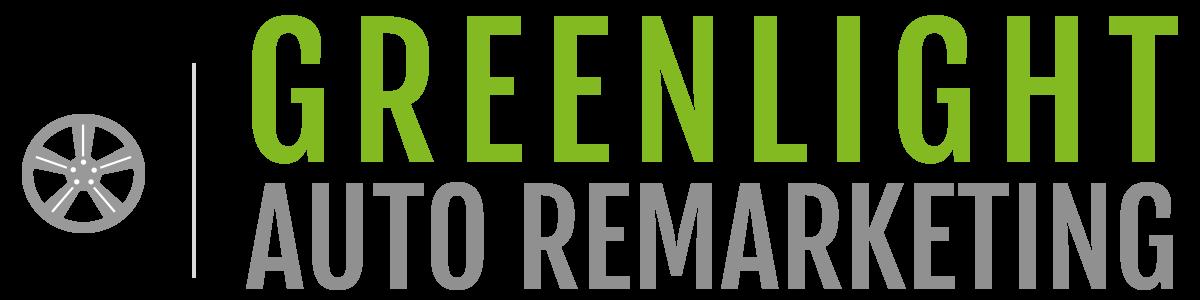 Greenlight Auto Remarketing