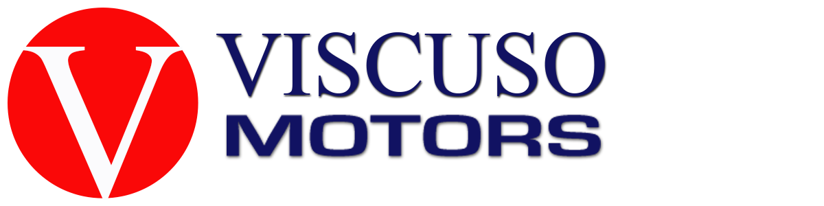 Viscuso Motors