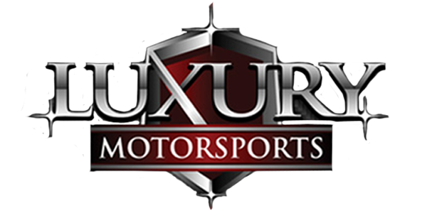 Luxury Motorsports Home Page