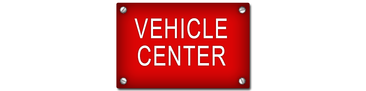 Vehicle Center