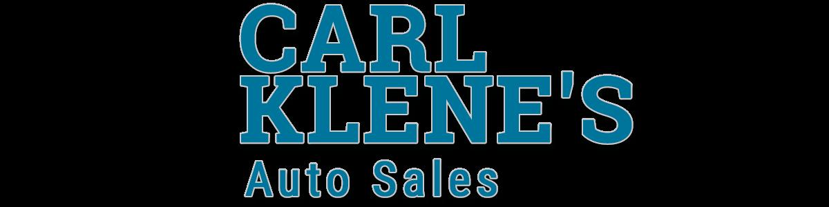 Carl Klene's Auto Sales