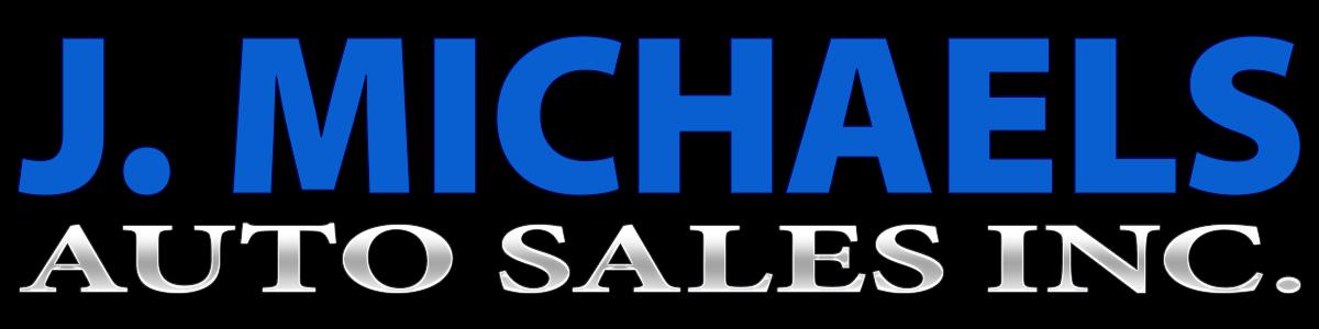 J Michaels Auto Sales Inc