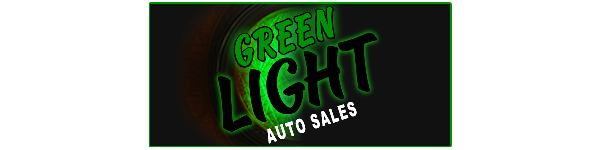 Green Light Auto >> Green Light Auto Sales Inc Car Dealer In South Attleboro Ma
