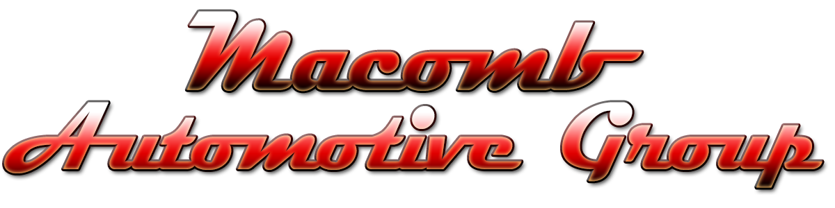 Macomb Automotive Group