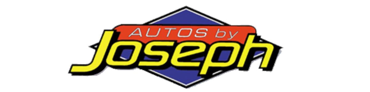 Autos By Joseph Inc