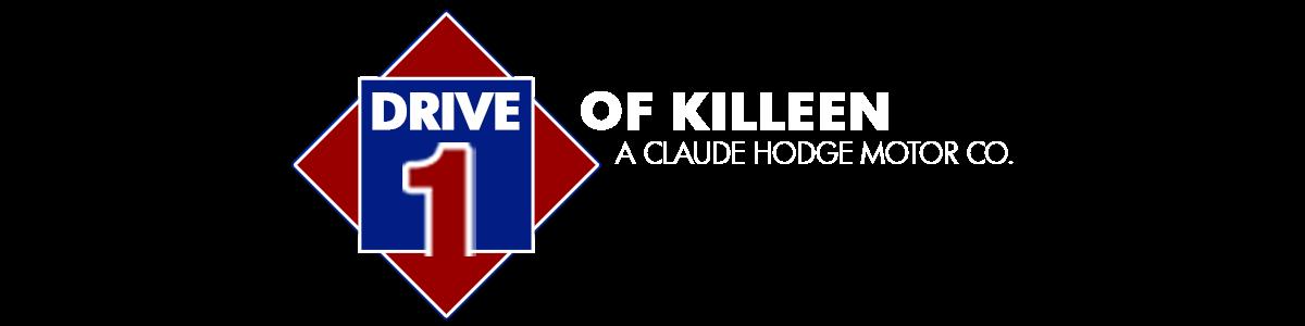 DRIVE 1 OF KILLEEN