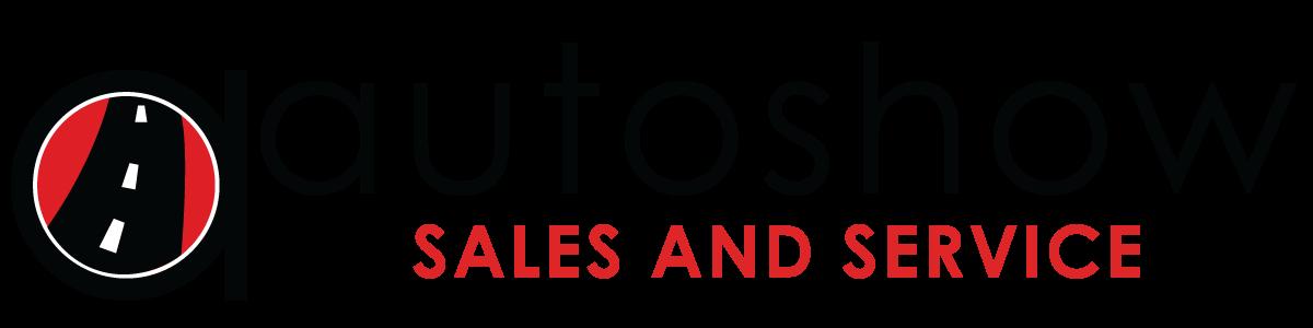 AUTOSHOW SALES & SERVICE