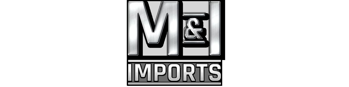 M & I Imports