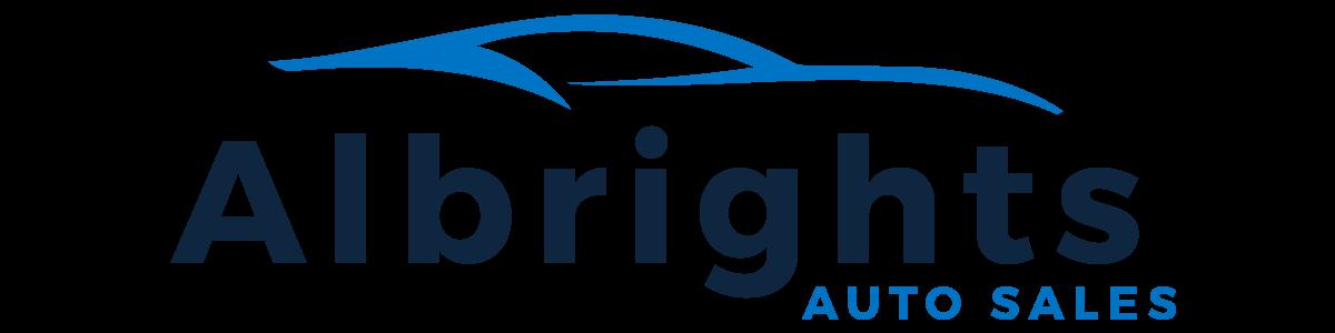 Albrights Auto Sales