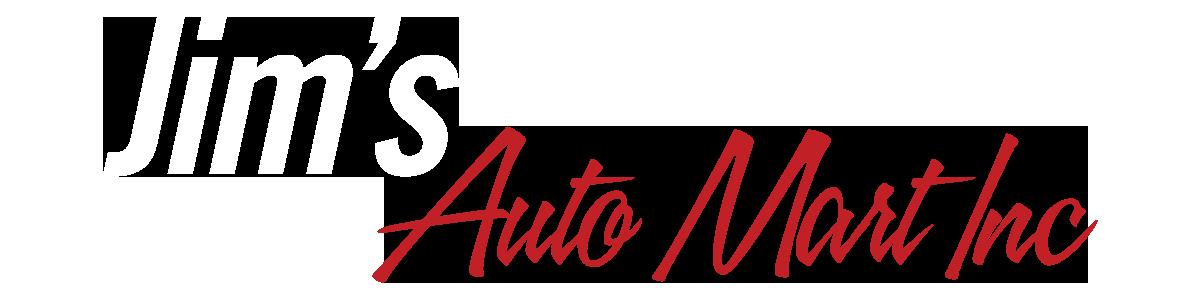 JIMS AUTO MART INC