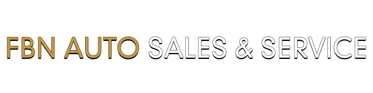 FBN Auto Sales & Service