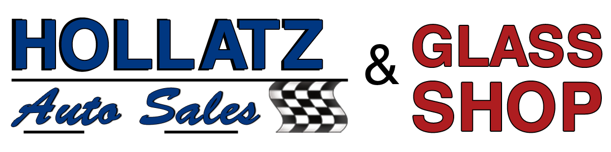 Hollatz Auto Sales