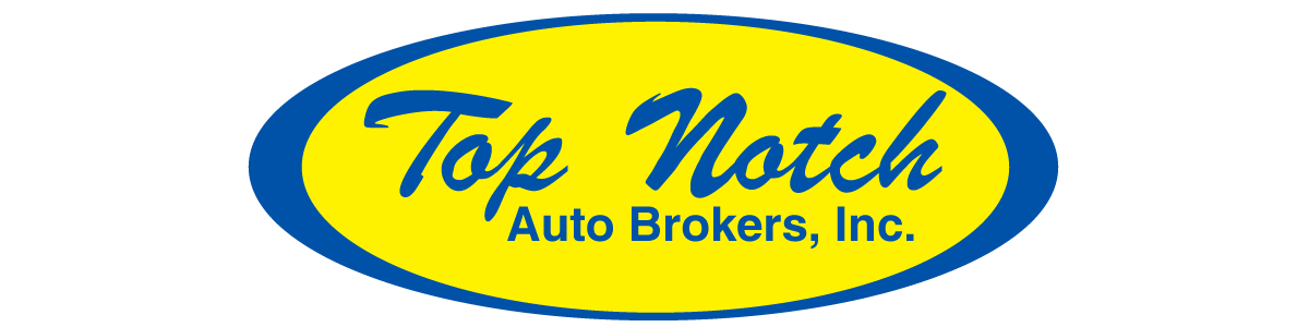 Top Notch Auto Brokers, Inc.