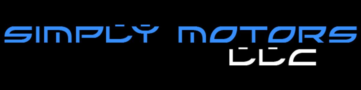 Simply Motors LLC