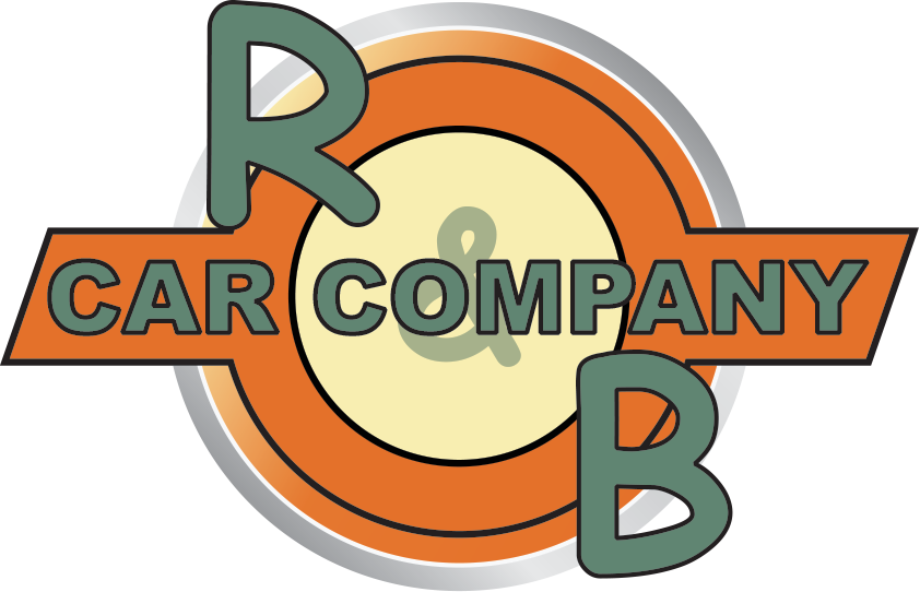 R & B CAR CO - R&B CAR COMPANY