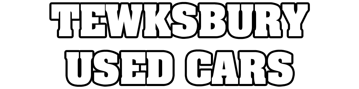Tewksbury Used Cars