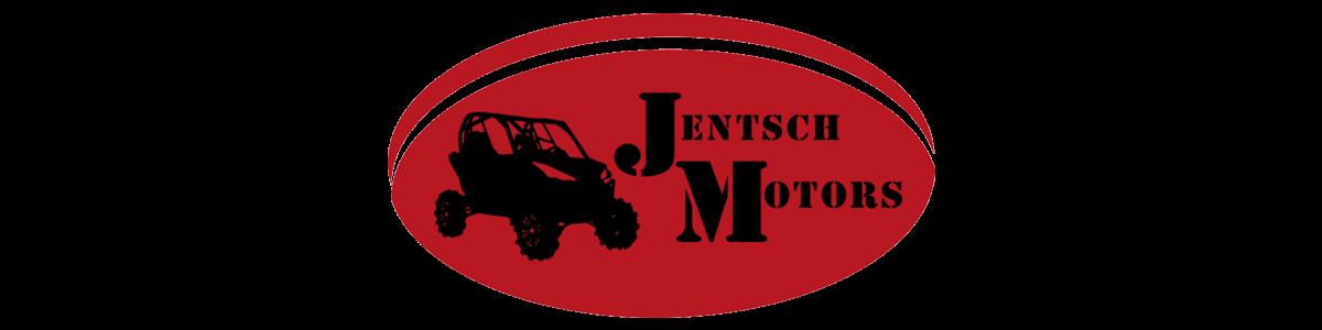 JENTSCH MOTORS