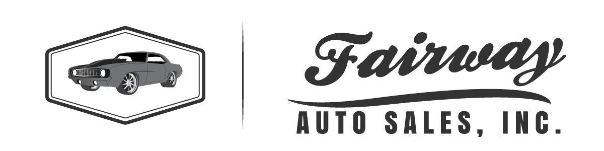 FAIRWAY AUTO SALES, INC.