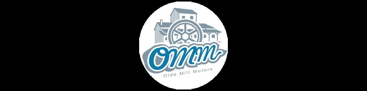 Olde Mill Motors