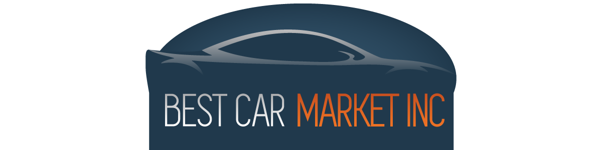 BEST CAR MARKET INC