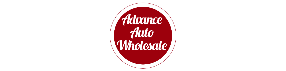 Advance Auto Wholesale