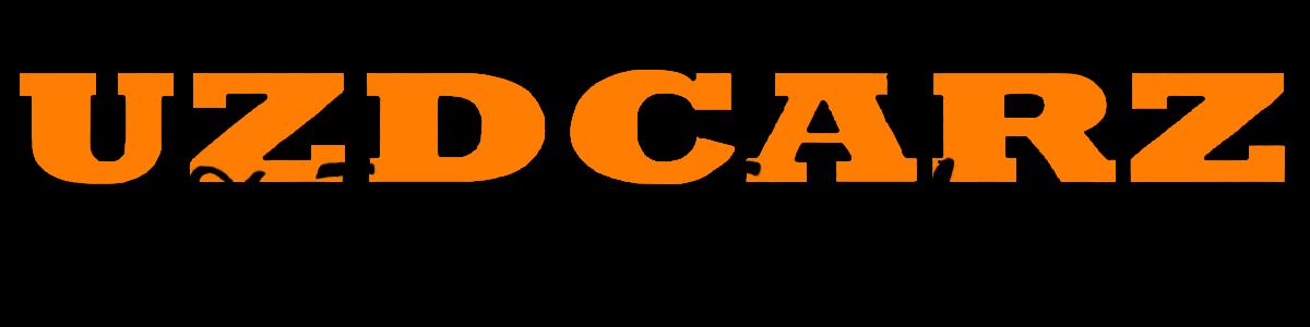 Uzdcarz Inc.